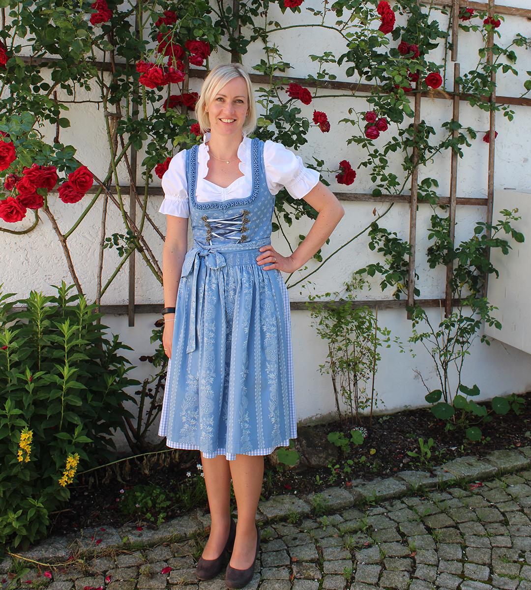 Barbara Sichert