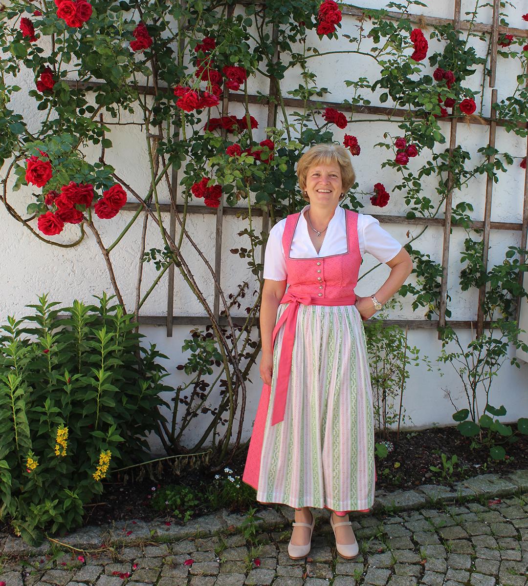 Eva Stumpfegger