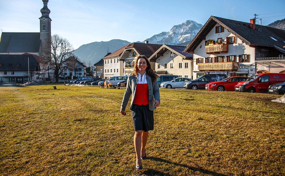 Kathrin Stoiber